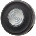 ISBT32, Bluetooth Audio Adapter
