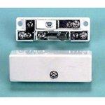 SS-040Q WHITE, Vibration Detector