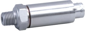 PX329-10KGI, PRESSURE SENSOR, ANALOGUE, 690BAR, 30VDC