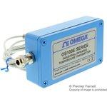OS101E-V1, IR SENSOR, 9.1M, 6:1, 24VDC