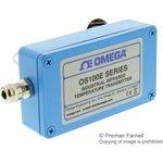 OS101E-V2, IR SENSOR, 9.1M, 6:1, 24VDC