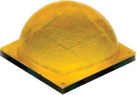XHP70B-00-0000-0D0BP240E, Светодиод повышенной яркости, XHP70B Family, Белый, 125 °, 1830 лм, 4000 K, 2.4 А