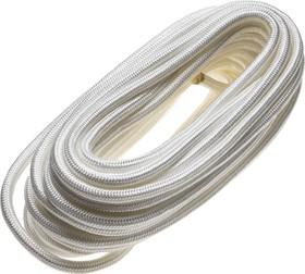 50210-12, Фал ЗУБР капроновый, d=12,0 мм, 20 м, 3000 кгс, 155 ктекс
