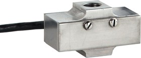 LC703-10, COMPRSN/TENSION LOAD CELL, 10LB, 10VDC