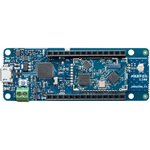 ABX00014, Макетная плата, Arduino MKRFOX1200 ...
