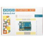 K020007, Стартовый комплект, Arduino Uno, комплект ...