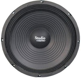WH12, WOOFER, 12 , PYRAMID PRO AUDIO