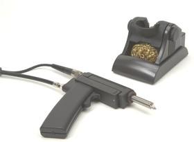MX-UK5, Вакуумный паяльник с подставкой для станций MX
