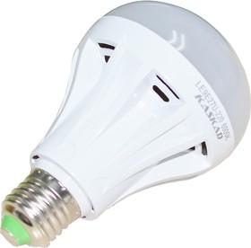 LED Лампа LE9E27U-220 (LE9E27U-220)