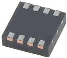 SLG55021-200010VTR