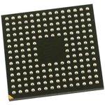 LPC54018JET180E, Микроконтроллер ARM, LPC Family LPC540xx Series ...