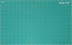 OL-CM-A1, Коврик OLFA непрорезаемый, формат А1, толщина 2мм