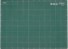 OL-CM-A2, Коврик OLFA защитный, формат A2