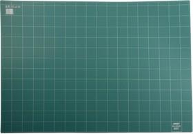 OL-NCM-L, Коврик OLFA профессиональный, для тяжелых эксплуатационных условий, формат А1, толщина 3мм