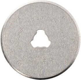 OL-RB28-2, Лезвие OLFA специальное, круговое, 28мм, 2шт