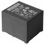 Фото 1/4 FN405-10/02, Power Line Filter Single Phase 0Hz to 400Hz 10A 250VAC PC Pins Thru-Hole