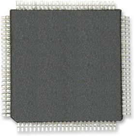 STM32F765VIT6