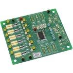 BD14000EFV-EVK-001, Оценочная плата, устройство балансировки ...