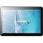 Планшет Digma Plane 1596 3G SC7731E (1.3) 4C/RAM2Gb/ROM16Gb ...