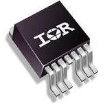 Фото 2/3 AUIRF2804S-7P, Транзистор, Auto Q101 Nкан 40В 320А [D2-PAK-7]