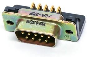 M24308/24-25F