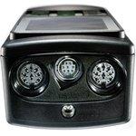 Фото 2/3 testo 445, Измерительный прибор для систем ОВК