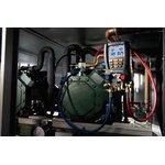 Фото 3/3 testo 550-2 Комплект, Цифровой манометрический коллектор для наладки и сервиса холодильных систем