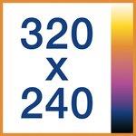 Фото 2/2 Testo 885-2, Тепловизор -30°...650°C (Госреестр)