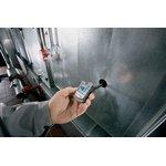 Фото 4/4 testo 605-H1, Термогигрометр стик-класса с держателем для воздуховода (Госреестр)