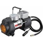 Автомобильный компрессор Starwind CC-240 35л/мин шланг 0.75м
