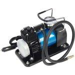 Автомобильный компрессор Starwind CC-260 35л/мин шланг 0.75м