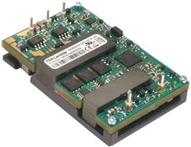 IQG48033A120V-009-R
