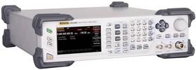 DSG3060, Генератор сигналов