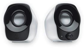 980-000513, Колонки Z120 Stereo Speakers
