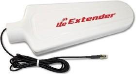 """Антенна """"LTE- Extender"""""""