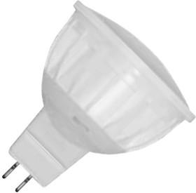 Лампа светодиодная ФОТОН LED MR16 220V 5,5 W GU5.3 3000K (22060)