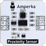 Фото 2/3 Troyka-Proximity, Датчик приближения и освещённости для Arduino проектов