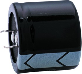 LP102M200H9P3, ALUMINUM ELECTROLYTIC CAPACITOR 1000UF 200V 20%, SNAP-IN