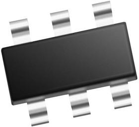 MCP4012T-502E/CH