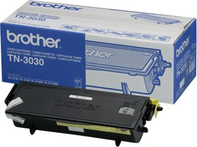 TN3030, Тонер-картридж TN3030 для HL-5130, HL-5140, HL-5150D, HL-5170DN, DCP-8040, DCP-8045D, MFC-8220, MFC-