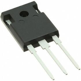Фото 1/2 IKW30N60H3 (K30H603), Транзистор 600V 60A 187W [TO247-3]