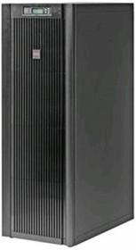 SUVTPF15KB4H, APC Smart-UPS VT Frame 15kVA 400V for 4 Batt. Modules w/Parallel Capability