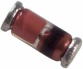 Фото 1/4 LL4148, Диод выпрямительный SMALL SIGNAL GP [SOD80]