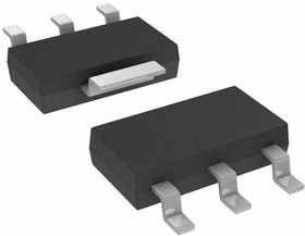 IRLL014TRPBF, Транзистор N-CH 60V 2.7A [SOT223]