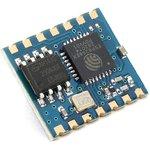 ESP-04, Встраиваемый Wi-Fi модуль на базе чипа ESP8266