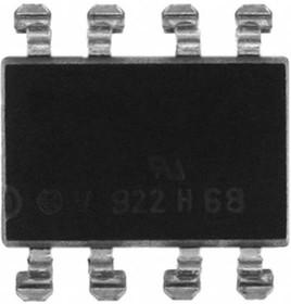 VO3120, Драйвер IGBT/MOSFET 2.5A [DIP8]