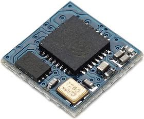 ESP-09, Встраиваемый Wi-Fi модуль на базе чипа ESP8266