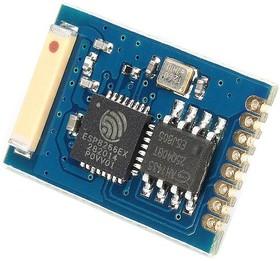 ESP-11, Wi-Fi модуль на базе чипа ESP8266