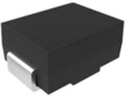 SK56B-LTP, Rectifier Diode Schottky 60V 5A 2-Pin SMB T/R