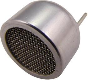 328SR160, Датчик, приемник, ультразвуковой, Приемник, 115 дБ
